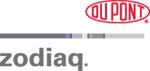 Dupont-Zodiaq-Logo