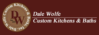 Dale Wolfe Kitchens